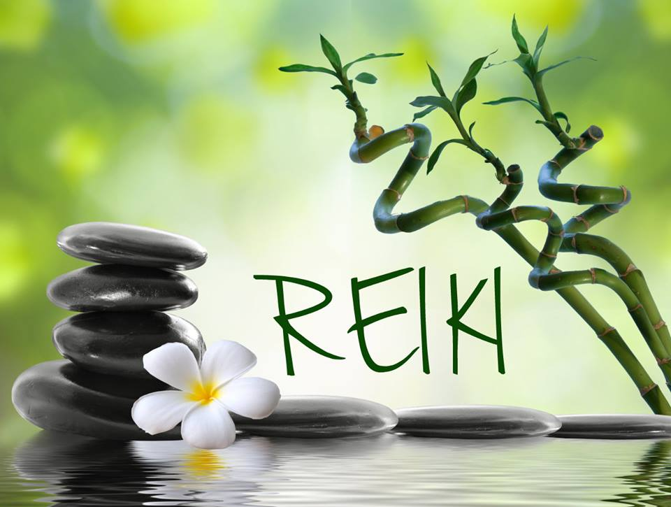 Tratament si Tehnici Utilizate in Reiki, Karuna Reiki si Bioenergoterapie