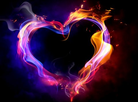 Semnale inima